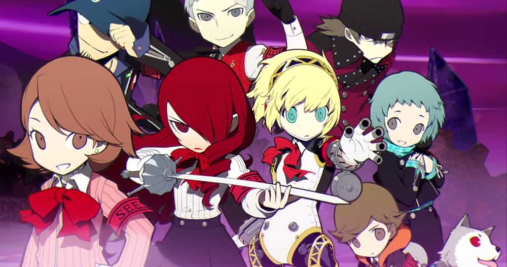 http://nihongogo.com/wordpress/wp-content/uploads/2013/11/Persona-Q-Shadow-of-the-Labyrinth-Hitting-Nintendo-3DS-Summer-2014-%E3%83%9A%E3%83%AB%E3%82%BD%E3%83%8AQ-%E3%82%B7%E3%83%A3%E3%83%89%E3%82%A6-%E3%82%AA%E3%83%96-%E3%82%B6-%E3%83%A9%E3%83%93%E3%83%AA%E3%83%B3%E3%82%B9-1.jpg