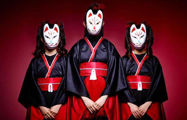 [Resim: babymetal-megitsune-featured.jpg]