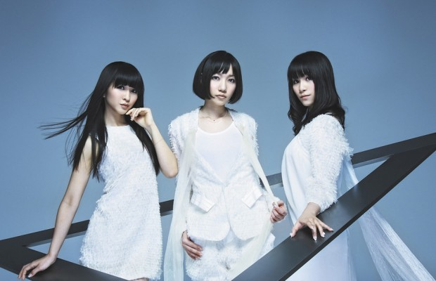 Image result for perfume japan