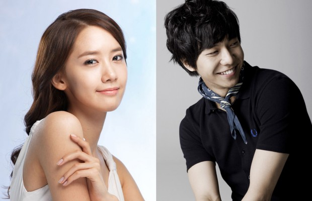 are yoona and seung gi dating 2015
