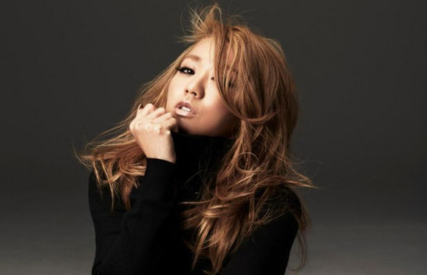 Koda-Kumi-Celebrates-15th-Anniversary-by